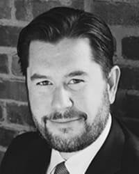 Top Rated Civil Litigation Attorney in Santa Fe, NM : Brian Egolf