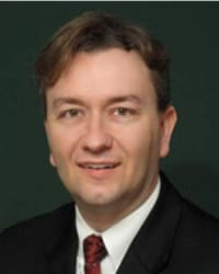 Top Rated Civil Litigation Attorney in Maryville, IL : Michael Todd Blotevogel