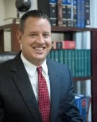 Top Rated Criminal Defense Attorney in State College, PA : Jason S. Dunkle