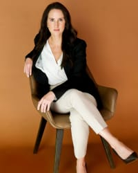 Top Rated Personal Injury Attorney in Alton, IL : Emily J. Johnson