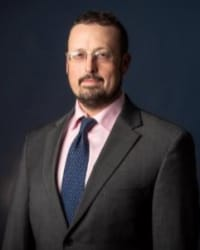 Top Rated Estate Planning & Probate Attorney in Cumberland, RI : Peter A. Hainley