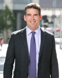 Top Rated Business Litigation Attorney in San Diego, CA : Jason M. Kirby
