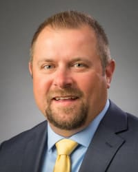 Top Rated Personal Injury Attorney in Appleton, WI : Jacob R. Reis