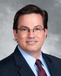 Top Rated Employment Litigation Attorney in Atlanta, GA : Andrew Lampros