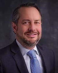 Top Rated Bankruptcy Attorney in Wilmington, DE : Mark Desgrosseilliers