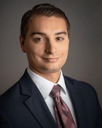 Top Rated Construction Litigation Attorney in Marietta, GA : Andrew D. Randol