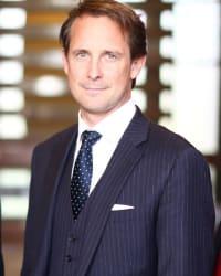 Top Rated Alternative Dispute Resolution Attorney in Atlanta, GA : Christopher Simon