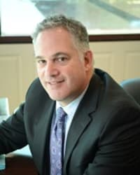 Top Rated Workers' Compensation Attorney in Southfield, MI : Jeffrey S. Kirschner