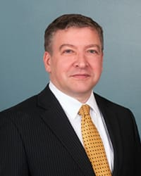 Top Rated Business Litigation Attorney in Wellesley, MA : John R. Cavanaugh