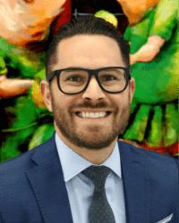 Top Rated Family Law Attorney in Phoenix, AZ : Nicholas D. Boca