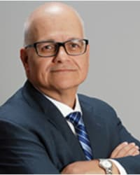 Top Rated Real Estate Attorney in Newton, MA : Scott H. Kapilian