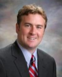 Top Rated Family Law Attorney in Tinton Falls, NJ : Kevin A. Buchan