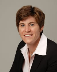 Top Rated Family Law Attorney in Norristown, PA : Helen E. Casale