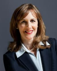 Top Rated Personal Injury Attorney in San Francisco, CA : June P. Bashant