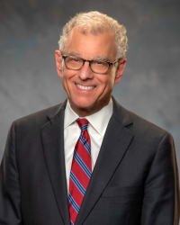 Top Rated Medical Malpractice Attorney in Nashville, TN : William D. Leader, Jr.