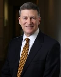 Top Rated Personal Injury Attorney in Atlanta, GA : Stephen T. LaBriola