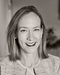 Top Rated Civil Litigation Attorney in Santa Fe, NM : Kate Ferlic