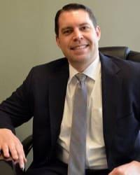 Top Rated Medical Malpractice Attorney in Dallas, TX : Jared Hagood