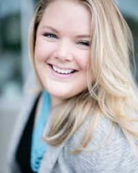 Top Rated Family Law Attorney in Everett, WA : Emily E. Hahn