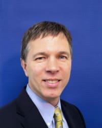Top Rated Workers' Compensation Attorney in Marietta, GA : Zack Hendon