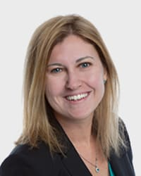 Top Rated Family Law Attorney in Maple Grove, MN : Kelly Eull