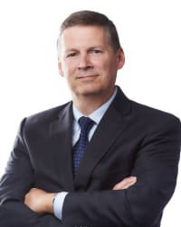 Top Rated Business Litigation Attorney in Cleveland, OH : Fritz E. Berckmueller
