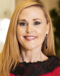 Top Rated Business Litigation Attorney in Dallas, TX : Jenny L. Martinez