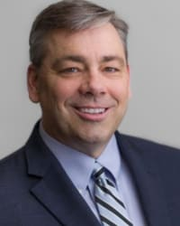 Top Rated Medical Malpractice Attorney in Mentor, OH : James S. Casey
