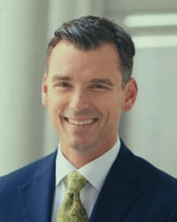 Top Rated Personal Injury Attorney in San Francisco, CA : Joshua D. White