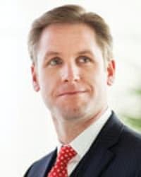 Top Rated Business & Corporate Attorney in Denver, CO : John Schmitz