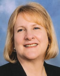 Top Rated Business & Corporate Attorney in Atlanta, GA : Jacquelyn H. Saylor