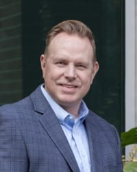 Top Rated Products Liability Attorney in Lake Oswego, OR : Patrick D. Angel