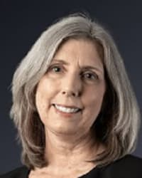 Top Rated Elder Law Attorney in Fairfax, VA : Loretta Morris Williams