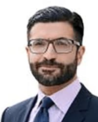 Top Rated Employment Litigation Attorney in Los Angeles, CA : Hirad D. Dadgostar