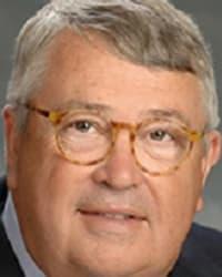 Top Rated Alternative Dispute Resolution Attorney in Bainbridge Island, WA : Thomas J. Brewer