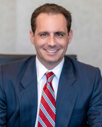 Top Rated Medical Malpractice Attorney in Denver, CO : Sean B. Leventhal