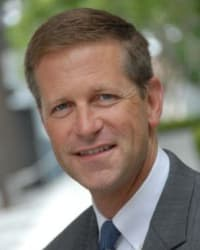 Top Rated Business Litigation Attorney in San Diego, CA : Kenneth M. Fitzgerald