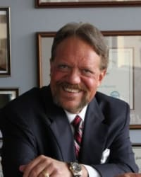 Top Rated Personal Injury Attorney in Bellevue, WA : Herbert G. Farber