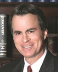 Top Rated Personal Injury Attorney in Atlanta, GA : Thomas J. Ashenden