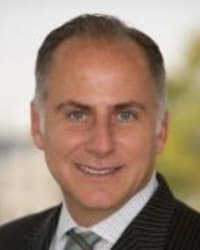 Top Rated Immigration Attorney in Washington, DC : Jim Alexander
