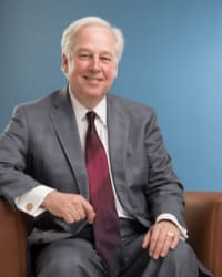 Top Rated Eminent Domain Attorney in Dallas, TX : J. Allen Smith