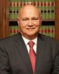 Top Rated Products Liability Attorney in Edison, NJ : Michael F. Lombardi