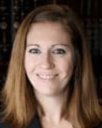 Top Rated Family Law Attorney in Norfolk, VA : Valerie Foley
