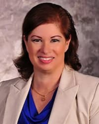 Top Rated Business Litigation Attorney in Palm Beach Gardens, FL : Lise Hudson