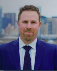 Top Rated Business Litigation Attorney in San Diego, CA : N. Mauricio Reznik