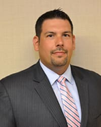 Top Rated Alternative Dispute Resolution Attorney in Melville, NY : Robert E. Hornberger