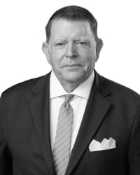 Top Rated Criminal Defense Attorney in Houston, TX : Dan L. Cogdell
