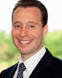 Top Rated Business Litigation Attorney in Livingston, NJ : Adam S. Kessler