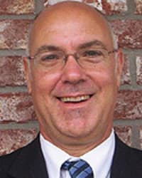 Top Rated Estate Planning & Probate Attorney in Oakdale, MN : Thomas B. Schway