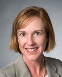 Top Rated Employment & Labor Attorney in Helena, MT : Amy Christensen